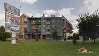 https://lokum.mielec.pl/oferta LOKUM Nieruchomości Mielec Lokal pod działalność biurową! Mielec