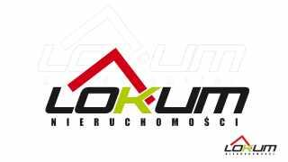 https://lokum.mielec.pl/oferta LOKUM Nieruchomości Mielec Dom do wynajęcia dla pracowników Mielec