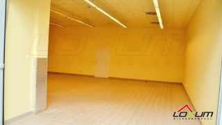 https://lokum.mielec.pl/oferta LOKUM Nieruchomości Mielec Lokal handlowy w dobrej lokalizacji Mielec