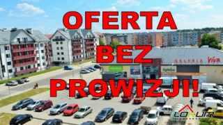 https://lokum.mielec.pl/oferta LOKUM Nieruchomości Mielec Lokale handlowe w dobrej lokalizacji Mielec