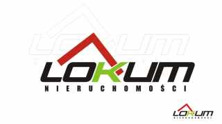 https://lokum.mielec.pl/oferta LOKUM Nieruchomości Mielec Lokale handlowo - usługowe Mielec