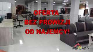 https://lokum.mielec.pl/oferta LOKUM Nieruchomości Mielec Odremontowany lokal handlowy w Mielcu. Mielec