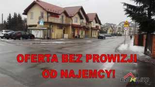 https://lokum.mielec.pl/oferta LOKUM Nieruchomości Mielec Gotowy biznes do przejęcia Mielec