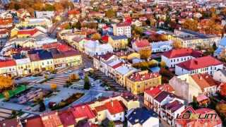 https://lokum.mielec.pl/oferta LOKUM Nieruchomości Mielec Lokal handlowy w Centrum Mielec
