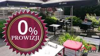 https://lokum.mielec.pl/oferta LOKUM Nieruchomości Mielec Sprzedam biznes-działająca restauracja Mielec