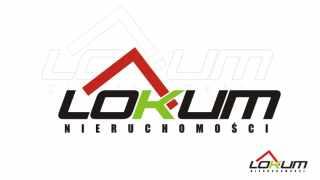 https://lokum.mielec.pl/oferta LOKUM Nieruchomości Mielec Lokal usługowo-biurowy Mielec