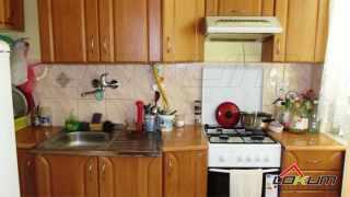 https://lokum.mielec.pl/oferta LOKUM Nieruchomości Mielec Kawalerka na II piętrze w centrum Mielec