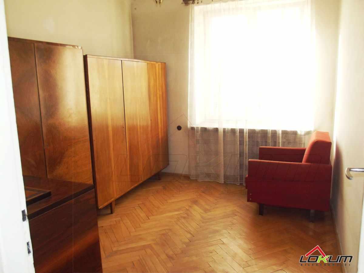 fotografia oferty  Dwupokojowe mieszkanie w Centrum MieleculBogusławskiego