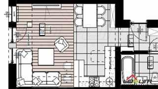 https://lokum.mielec.pl/oferta LOKUM Nieruchomości Mielec Mieszkanie w nowym budownictwie Mielec