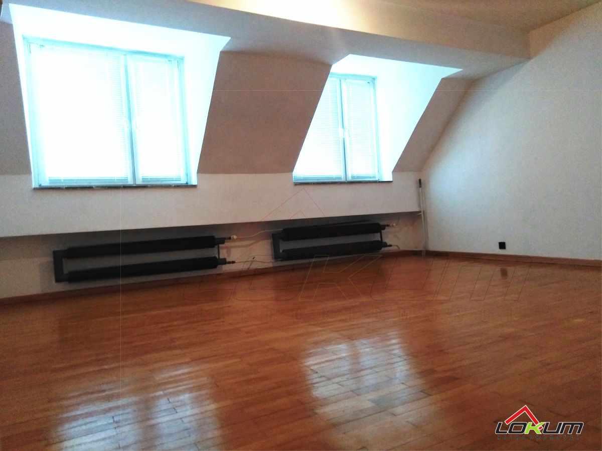 fotografia oferty  Mieszkanie 2-pokojowe  MieleculWarneńczyka