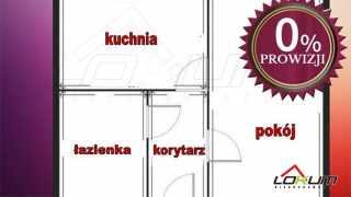 https://lokum.mielec.pl/oferta LOKUM Nieruchomości Mielec Kawaleraka na parterze w Centrum Mielec