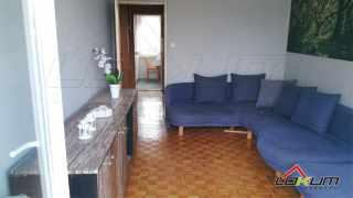 https://lokum.mielec.pl/oferta LOKUM Nieruchomości Mielec 4-pokojowe mieszkanie z balkonem Mielec