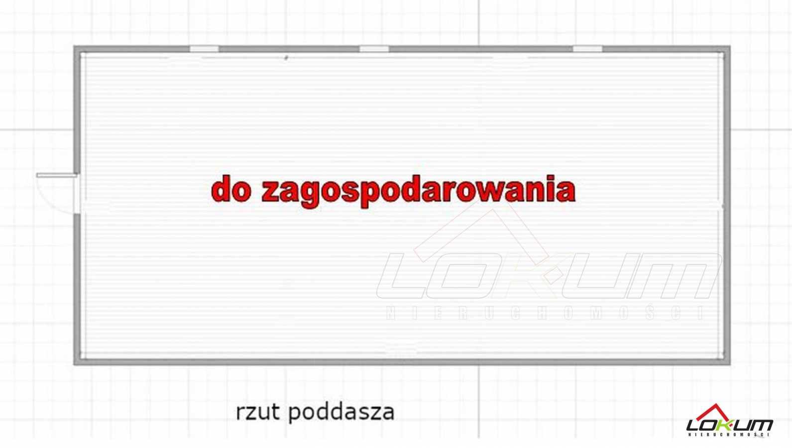 fotografia oferty  Bezczynszowe mieszkanie w kamienicy Mieleculul. Mickiewicza