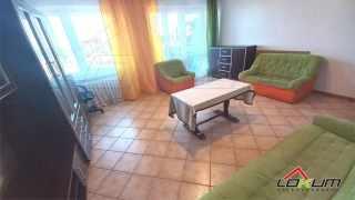 https://lokum.mielec.pl/oferta LOKUM Nieruchomości Mielec Trzy pokoje na I piętrze z balkonem Mielec