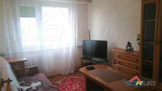 https://lokum.mielec.pl/oferta LOKUM Nieruchomości Mielec Mieszkanie z dwoma balkonami Mielec