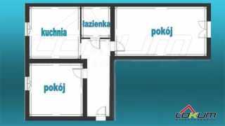 https://lokum.mielec.pl/oferta LOKUM Nieruchomości Mielec Ustawne mieszkanie na pierwszym piętrze Mielec
