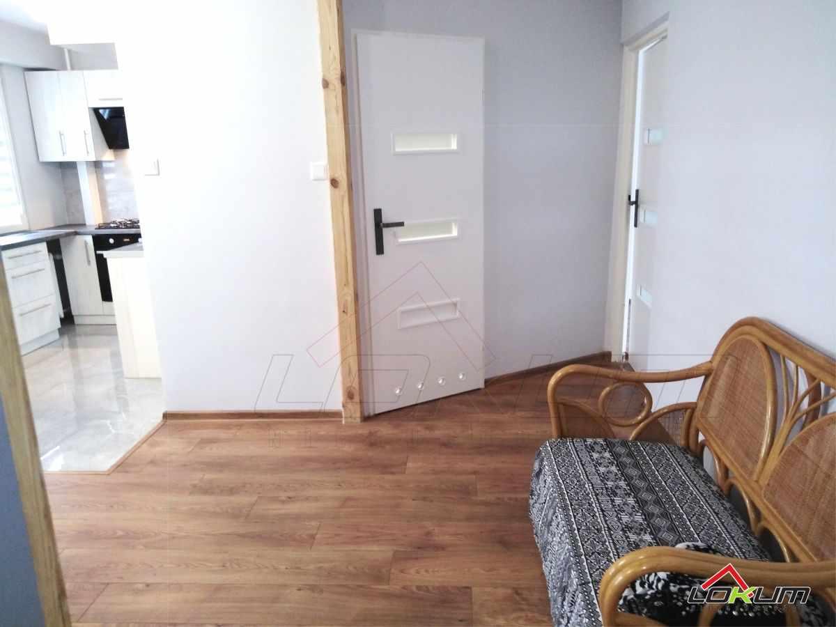 fotografia oferty  Mieszkanie po kapitalnym remoncie MieleculDąbrówki