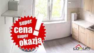 https://lokum.mielec.pl/oferta LOKUM Nieruchomości Mielec Mieszkanie w Centrum z balkonem Mielec