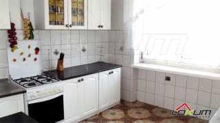 https://lokum.mielec.pl/oferta LOKUM Nieruchomości Mielec Mieszkanie w centrum Mielec