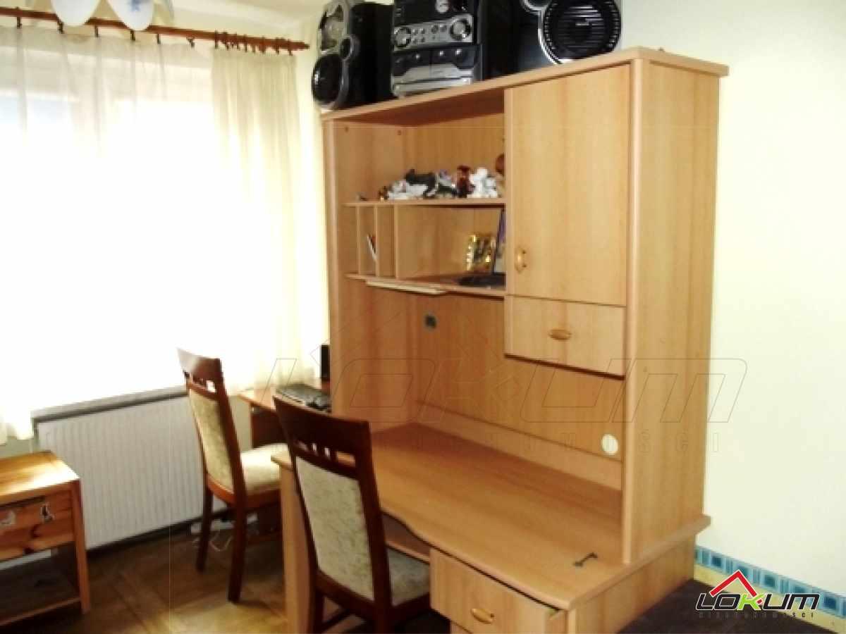 fotografia oferty  Przestronne mieszkanie do wynjęcia MieleculMMR