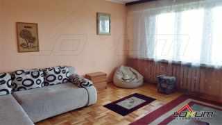 https://lokum.mielec.pl/oferta LOKUM Nieruchomości Mielec Przestronne mieszkanie Mielec