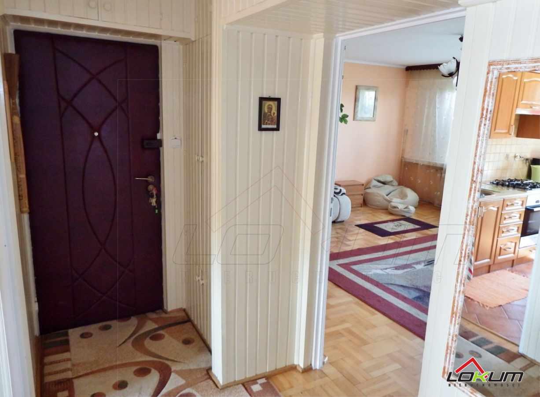 fotografia oferty  Przestronne mieszkanie MieleculSienkiewicza