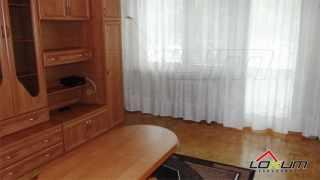 https://lokum.mielec.pl/oferta LOKUM Nieruchomości Mielec Dwupokojowe mieszkanie w centrum Mielec