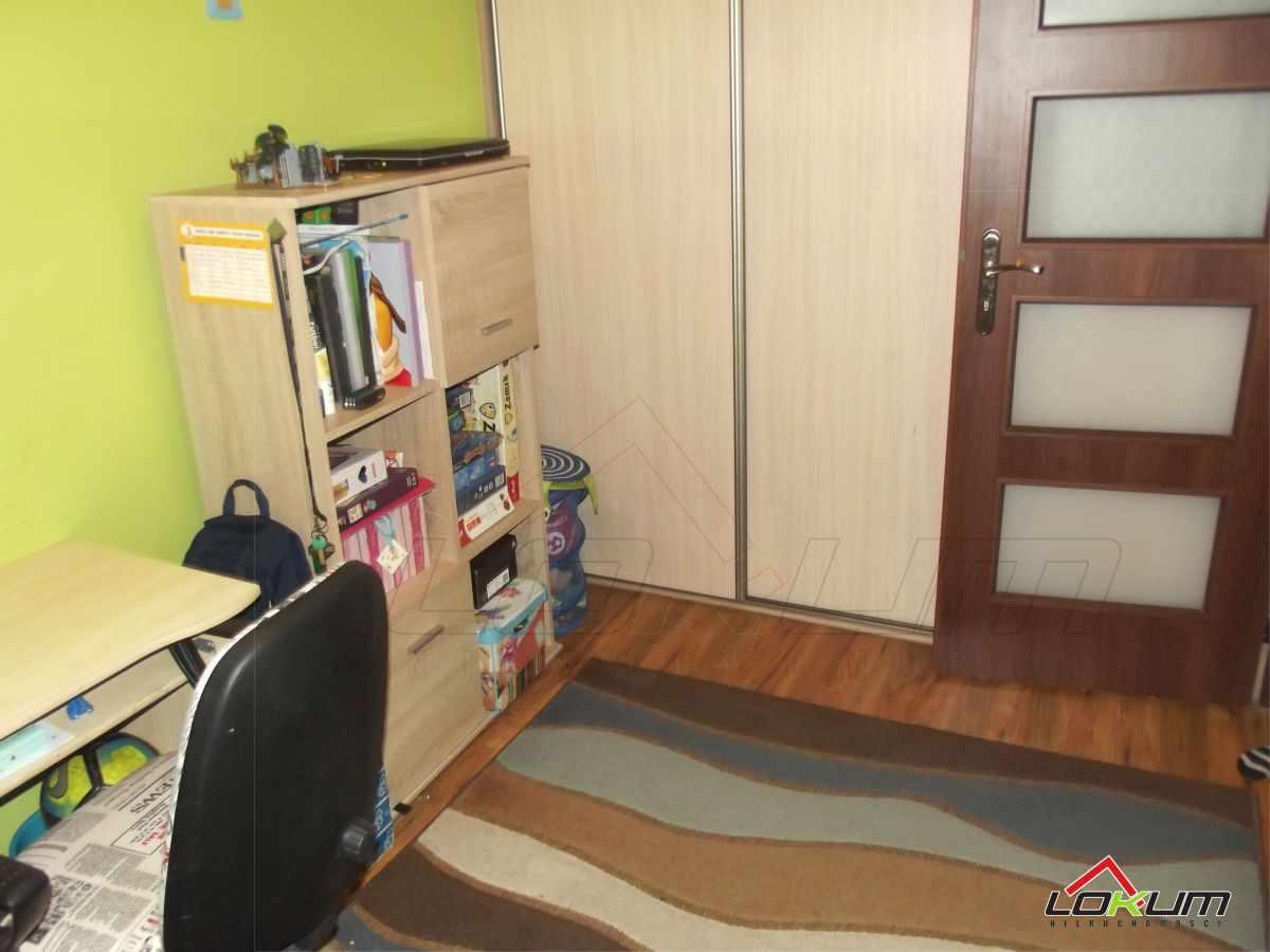 fotografia oferty  Trzypokojowe mieszkanie do wynajęcia! MieleculSękowskiego