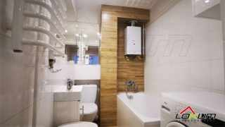 https://lokum.mielec.pl/oferta LOKUM Nieruchomości Mielec Komfortowe mieszkanie z balkonem Mielec