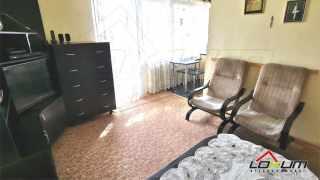 https://lokum.mielec.pl/oferta LOKUM Nieruchomości Mielec Dwa pokoje w Centrum Mielec