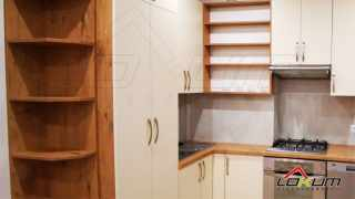 https://lokum.mielec.pl/oferta LOKUM Nieruchomości Mielec Komfortowe mieszkanie Mielec