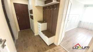 https://lokum.mielec.pl/oferta LOKUM Nieruchomości Mielec Dwa pokoje  z balkonem Mielec