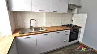 https://lokum.mielec.pl/oferta LOKUM Nieruchomości Mielec Wyremontowane mieszkanie w Centrum Mielec