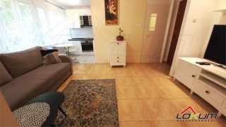 https://lokum.mielec.pl/oferta LOKUM Nieruchomości Mielec W pełni wyposażone mieszkanie do wynajęcia Mielec
