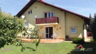https://lokum.mielec.pl/oferta LOKUM Nieruchomości Mielec Dom w spokojnej okolicy Mielec