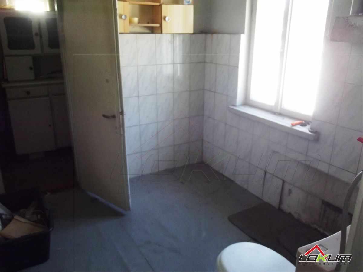 fotografia oferty  Parterowy dom w Mielcu MieleculKrólowej jadwigi