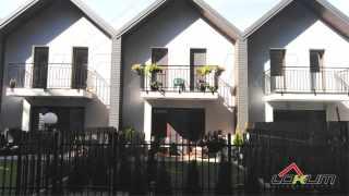https://lokum.mielec.pl/oferta LOKUM Nieruchomości Mielec Nowy apartament z ogródkiem Mielec