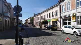 https://lokum.mielec.pl/oferta LOKUM Nieruchomości Mielec Bezczynszowe mieszkanie w Kamienicy Mielec