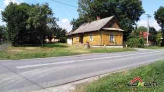 https://lokum.mielec.pl/oferta LOKUM Nieruchomości Mielec Nieruchomość przy drodze asfaltowej Rzędzianowice